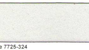 7725-324 Белый иней