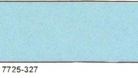 7725-327 Голубой иней