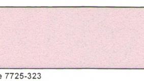 7725-323 Розовый иней