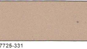 7725-331 Золотая пыль