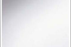 Opal Пленка D-C-Fix