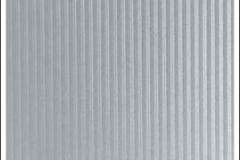 Stripes Пленка D-C-Fix
