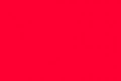 PP02 Pink Pastel Plain