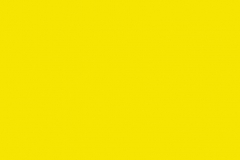PP07 Lemon Pastel Plain