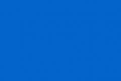 PP08 Mid Blue Pastel Plain