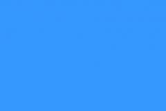 PP09 Sky Blue Pastel Plain