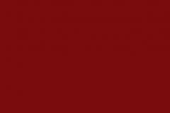 RF01 Пленка Decra Led