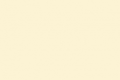 RF08 Пленка Decra Led