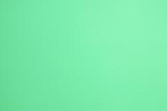 RF11 Пленка Decra Led