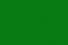 RF12 Пленка Decra Led