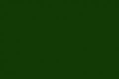 RF13 Пленка Decra Led