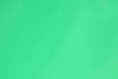 RF15 Пленка Decra Led