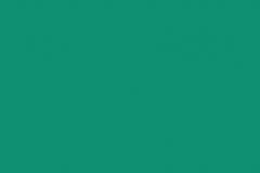 RF16 Пленка Decra Led