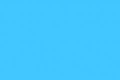 RF17 Пленка Decra Led