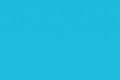 RF18 Пленка Decra Led
