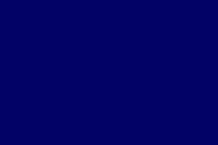 RF20 Пленка Decra Led
