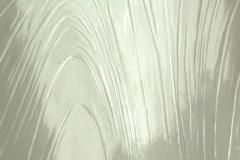 294 Swirl