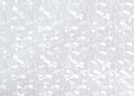 10325 Mikado Пленка GEKKOFIX