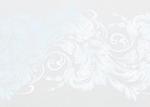 10350 Scroll Vitro Пленка GEKKOFIX