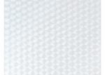 12772 VSB Rhombus Пленка GEKKOFIX