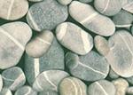 10193 Stones Пленка GEKKOFIX