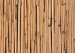 10242 Bamboo Пленка GEKKOFIX