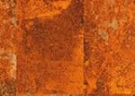 12638 Oxidized Steel Пленка GEKKOFIX