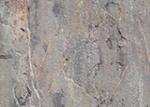 12681 Greek Stone Пленка GEKKOFIX