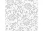 10135 Heritage Silver Пленка GEKKOFIX