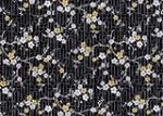 11763 Oriental Blossom Пленка GEKKOFIX