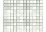 11509 Toscana White Пленка GEKKOFIX