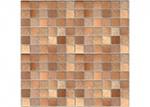 11703 Toscana Brown Пленка GEKKOFIX