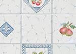 11843 Fruit Пленка GEKKOFIX