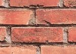 10221 Brick Пленка GEKKOFIX