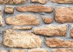 10225 Stone Wall Пленка GEKKOFIX