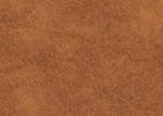 11529 Leather Пленка GEKKOFIX