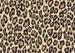 12135 Leopard Пленка GEKKOFIX