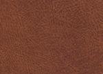12626 Leather Пленка GEKKOFIX