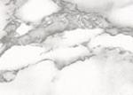 10099 Carrara White Пленка GEKKOFIX