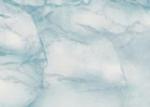 10210 Carrara Grey Blue Пленка GEKKOFIX