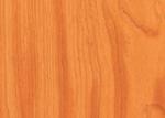 10089 Maple Medium Пленка GEKKOFIX