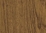10147 Oak Robust Пленка GEKKOFIX