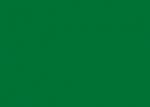 10041 Green Пленка GEKKOFIX