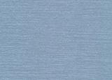 12752 Stainless Aluminium Пленка GEKKOFIX