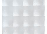 10005 Squares Пленка GEKKOFIX