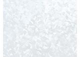 10284 Frost Пленка GEKKOFIX