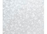 10941 Dots Пленка GEKKOFIX