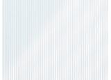 10951 Stripes Пленка GEKKOFIX