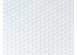 11419 Rhombus Пленка GEKKOFIX