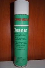 Раствор для очистки от клея UV CLEANER (Германия)